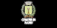 Comune di Rabbi