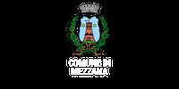 Comune di Mezzana