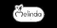 Melinda Val di Non