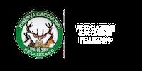 Associazione cacciatori Pellizzano
