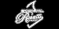 Sport Hotel Rosatti