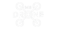 Drone Bortolameolli